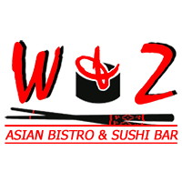 W & Z Asian Bistro and Sushi Bar